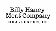 Billy Haney Meat Company