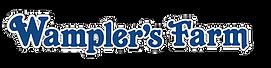 wamplers